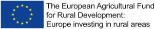 Europe investing in rural areas