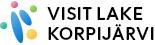 Visit Lake Korpijärvi logo